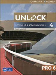 Pro 06 Unlock