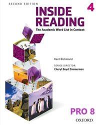 Pro 08 Inside Reading